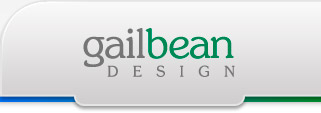 Gail Bean Design